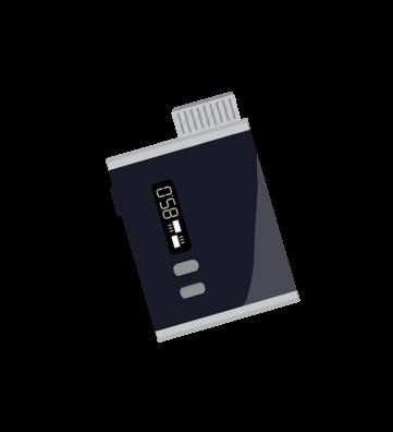 Moduri electronice