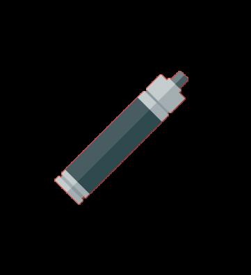 Moduri mecanice